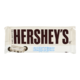 Hershey's Cookies 'n' Cream 100g