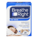 Breathe Right Bandelettes Nasal Petites/Moyennes Chair 30 Bandelettes