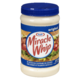 Kraft Miracle Whip 475mL