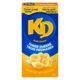 Kraft Kraft Dinner Macaroni & Cheese Three Cheese 200g