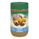 Kraft Smooth Light Peanut Butter 1kg