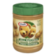 Kraft Peanut Butter all Natural 750g