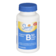 Swiss Overall Health Hi Potency B50 Complex 90 Tablets