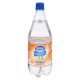 Nestle Pure Life Carbonated Spring Water Sparkling Mandarin Orange 1L