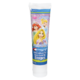 Oral-B Stages Disney Princesse Dentifrice au Fluorure Contre La Carie Gomme à Bulles 100mL