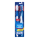Oral-B Pro-Health All-In-One Value Pack Soft 2 Toothbrushes