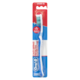 Oral-B Cavity Defence Soft
