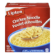 Knorr Lipton Soup Mix Chicken Noodle 338g