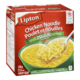 Knorr Lipton Soup Mix Chicken Noodle 228g