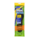 Dr. Scholl's Odour Destroyers Super Comfort Insoles 1 Pair