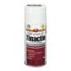 Tinactin Antifungal Powder Spray 100g