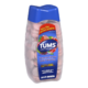 Tums Ultra Assorted Berry 160s