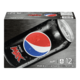 Pepsi Max 355mL x 12 Cans