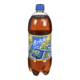 Brisk Lemon Iced Tea 1L