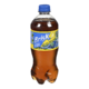 Lipton Brisk Iced Tea Lemon 591mL