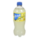Lipton Brisk Limonade 591mL