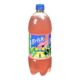 Brisk Strawberry Melon 1L