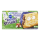 Pillsbury Toaster Strudel Apple 6 Pastries 326g
