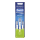 Oral-B Professional Deep Sweep Brush Heads 3 Brush Heads