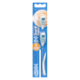Oral-B Cross Action Power Dual Clean Brush Heads Soft