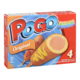 Pogo Cooked Battered Wiener on a Stick Original 300g