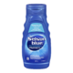 Selsun Blue Anti-Dandruff Shampoo Normal-Oily Hair 300mL