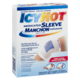 Icy Hot Maximum Strength Medicated Sleeve 3 Sleeves