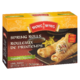 Wong Wing Spring Rolls Vegetable 6 Rolls 545 g