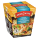 Wong Wing Chicken Chow Mein 400 g
