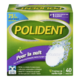 Polident Overnight Triple Mint Fresh 40 Tablets