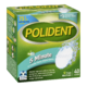 Polident 5 Minute 40s