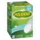 Polident 5 Minute Triple Mint Fresh 96 Tablets