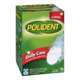 Polident Daily Care Triple Mint Fresh 96 Tablets