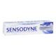 Sensodyne Toothpaste Whitening plus Tartar Fighting 100mL