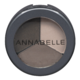 Annabelle Trio Eyeshadow Haute Chocolate 2.7g
