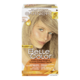 Garnier Belle Color Colorease Crème 81 Ash Blonde 1 Application