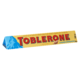 Toblerone Milk Chocolate and Almond Nougat 100g