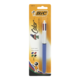 BIC 4 Color Ball Pen Medium Point Blue, Red, Green, Black