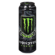 Monster Energy Import Natural Health Product 550mL