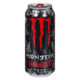 Monster Assault Energy Natural Health Product 473mL