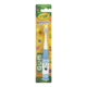 Crayola Gum Pipsqueak Ultra Soft Toothbrush 232