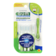 GUM Proxabrush Trav-Ler Conique Petit 8 Brosses