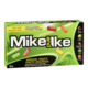 Mike and Ike Original Fruits Chewy Assorted Fruit Flavoured Candies 141 g