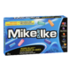 Mike and Ike Berry Blast Chewy Berry Flavoured Candies 141 g