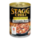 Stagg Chili Silverado Beef Beef Chili with Beans 425g