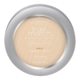 L'Oréal Paris True Match Super-Blendable Poudre Soft Ivory 9.5g
