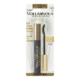L'Oréal Paris Voluminous Curved Brush Mascara 340 Black 8mL