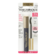 L'Oréal Paris Voluminous Curved Brush Mascara 350 Black Brown 8mL