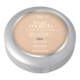 L'Oréal Paris True Match Super-Blendable Powder Creamy Natural 9.5g