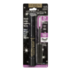 L'Oréal Paris Telescopic Mascara 935 Carbon Black 8mL